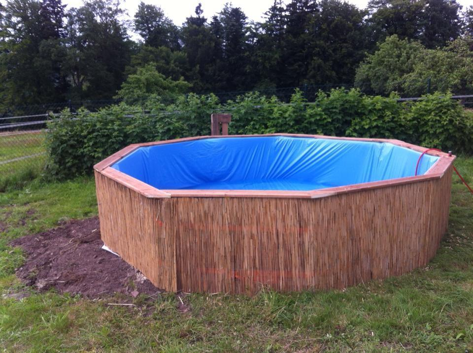 diy-swimming-pool-5