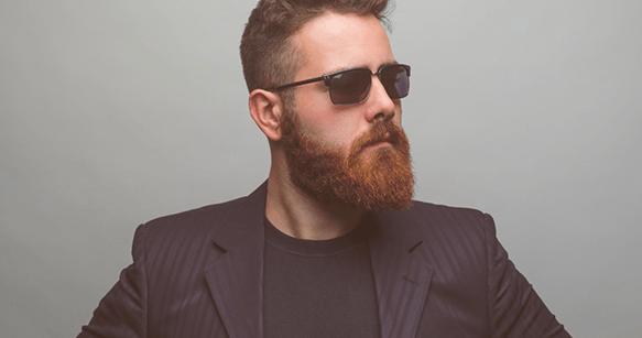 homem-barbudo-arrumado