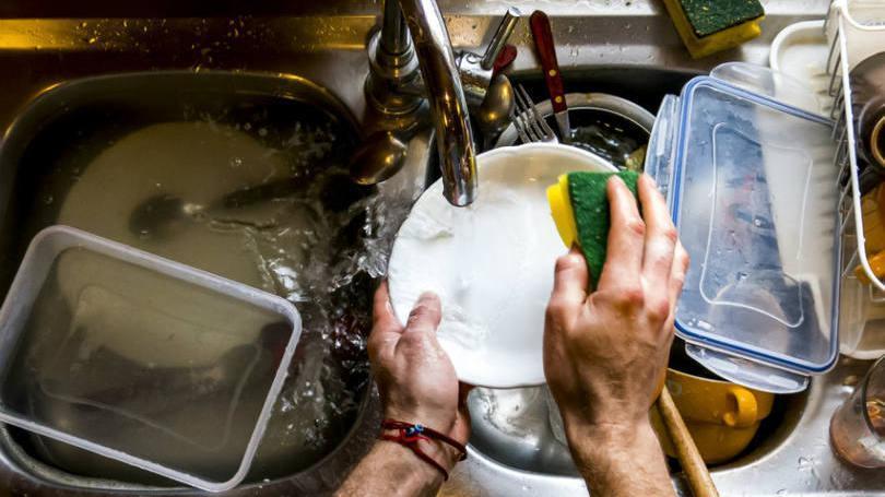 lavar-louca