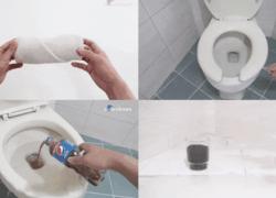 truques-banheiro
