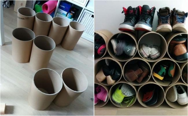 296105-shoe-storage-01-650-f6966e0f90-1478596021