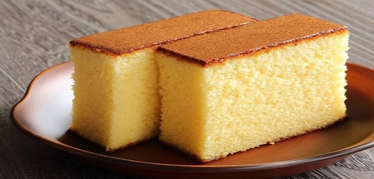 bolo-de-leite-quente
