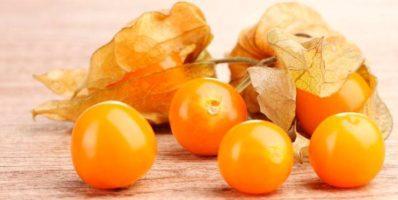 golden-berry