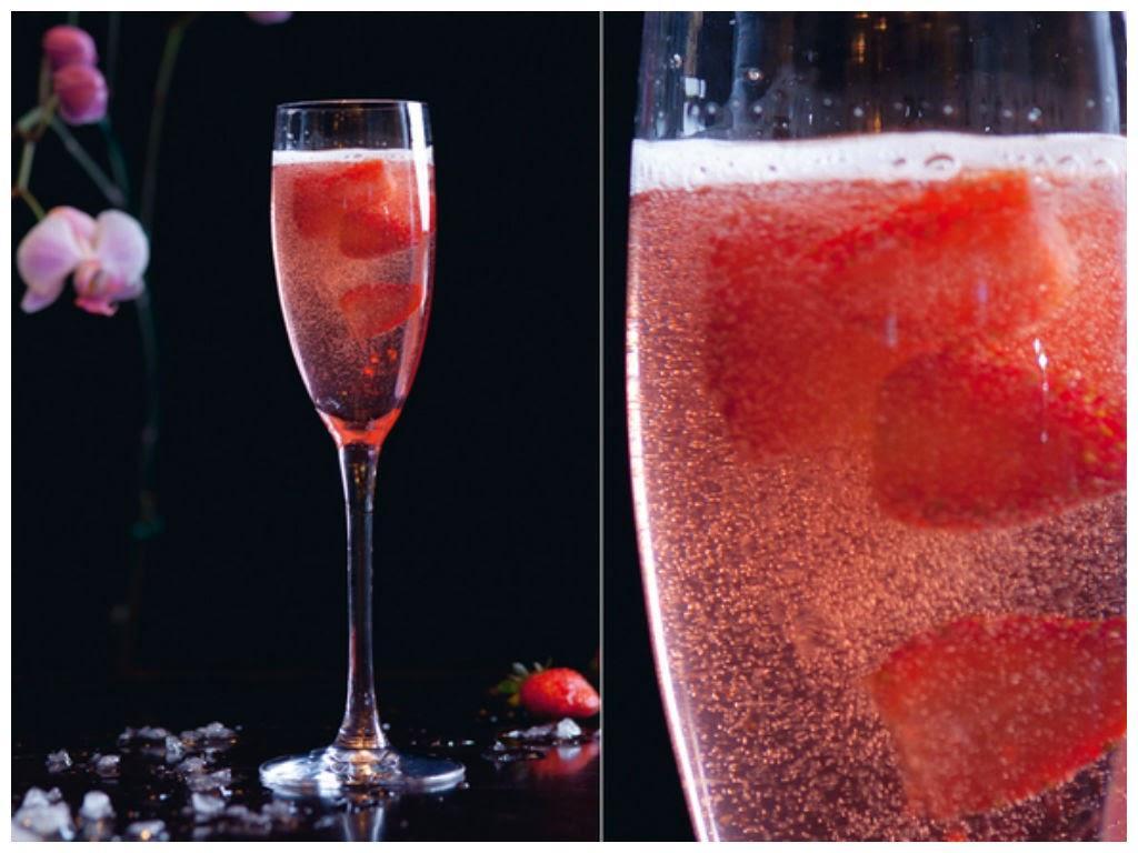 berry-bubbles-drink-com-champagne-ou-espumante