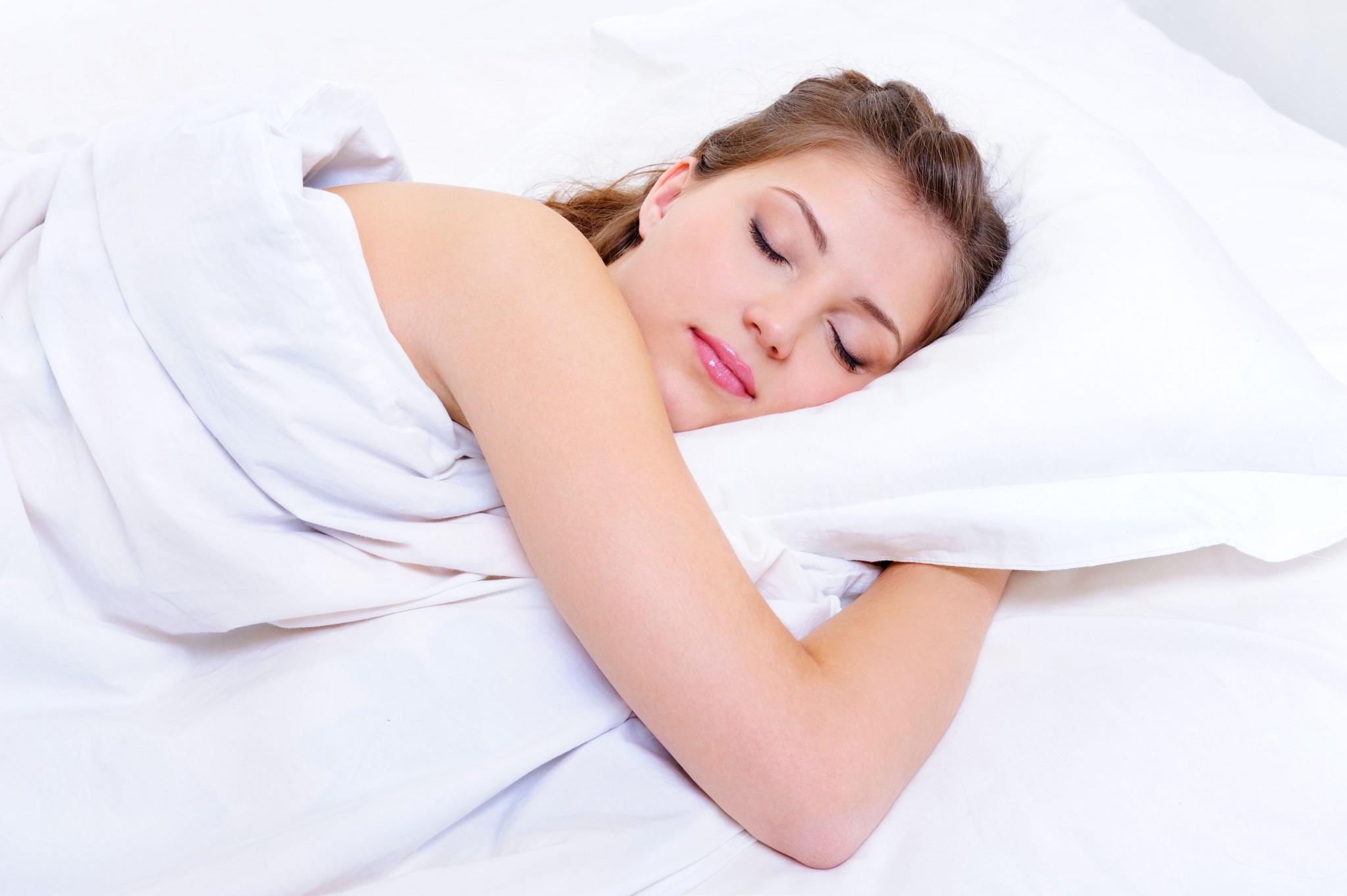 dormir-1