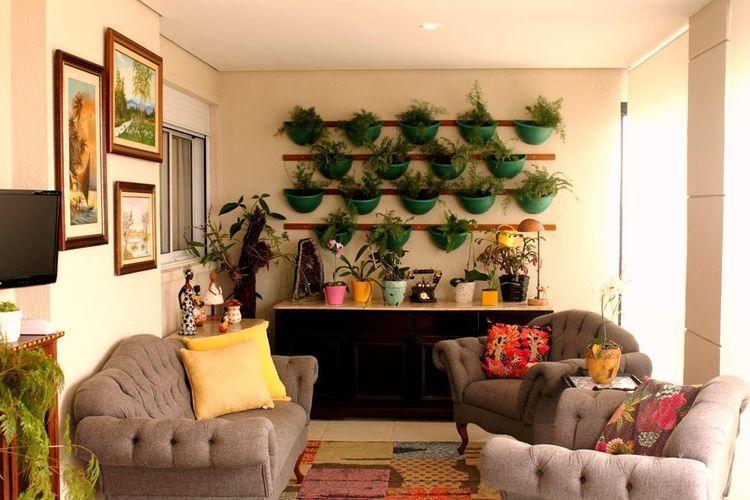 34818-sala-de-estar-condominio-mansao-imperial-archduo-arquitetura-viva-decora