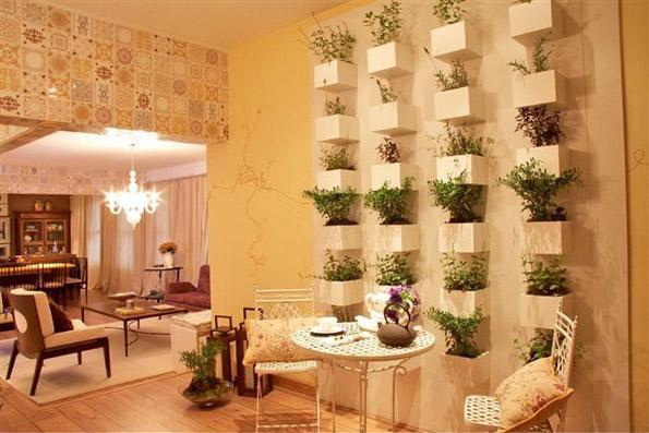 horta-vertical-em-apartamento-2
