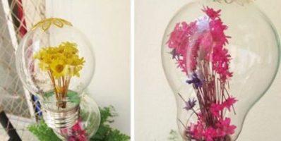 lampada-flor