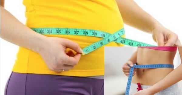 productos para quemar grasa abdominal rapidamente