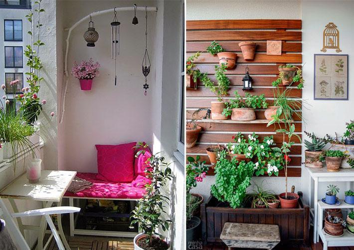 decoracao-varanda-apartamento-06