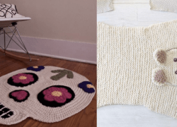 tapetes-diferentes-croche