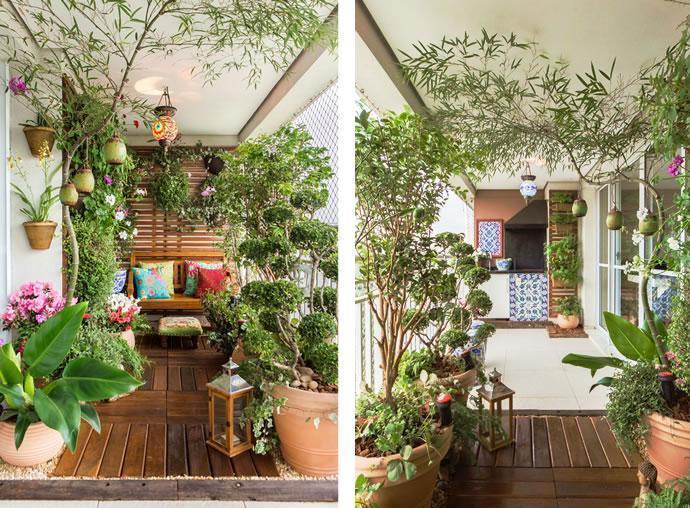 varanda-gourmet-jardim-vertical-apartamento-varandas-com-jardim-horta-001