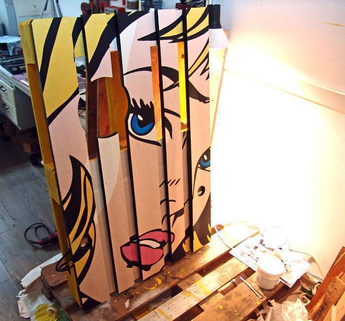 i-transformed-pallets-into-a-functional-wall-decoration-586e1867c169f__700