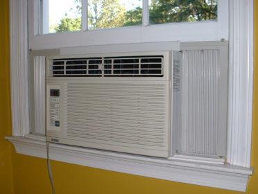 aparelhos-consomem-energia-desligados-ar-condicionado