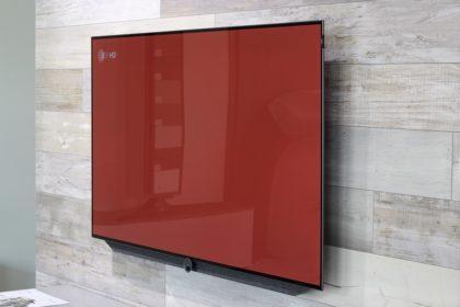 aparelhos-consomem-energia-desligados-tv
