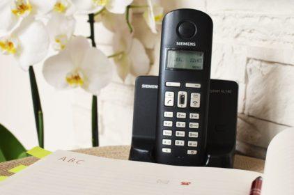 aparelhos-consomem-energia-desligados-telefone-sem-fio