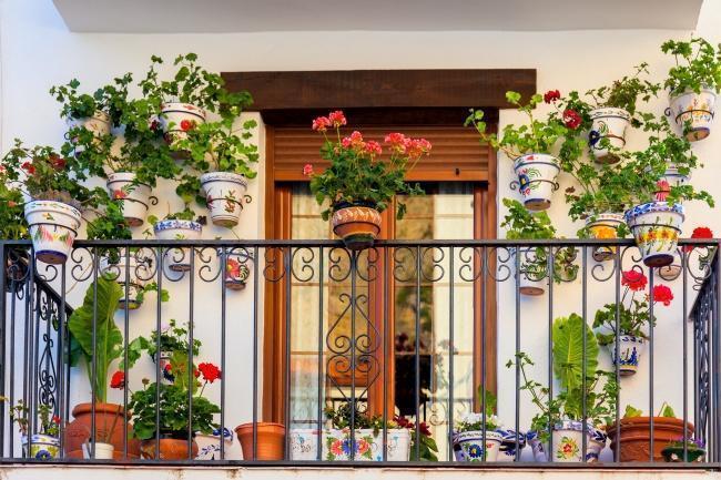 diy-jardinagem
