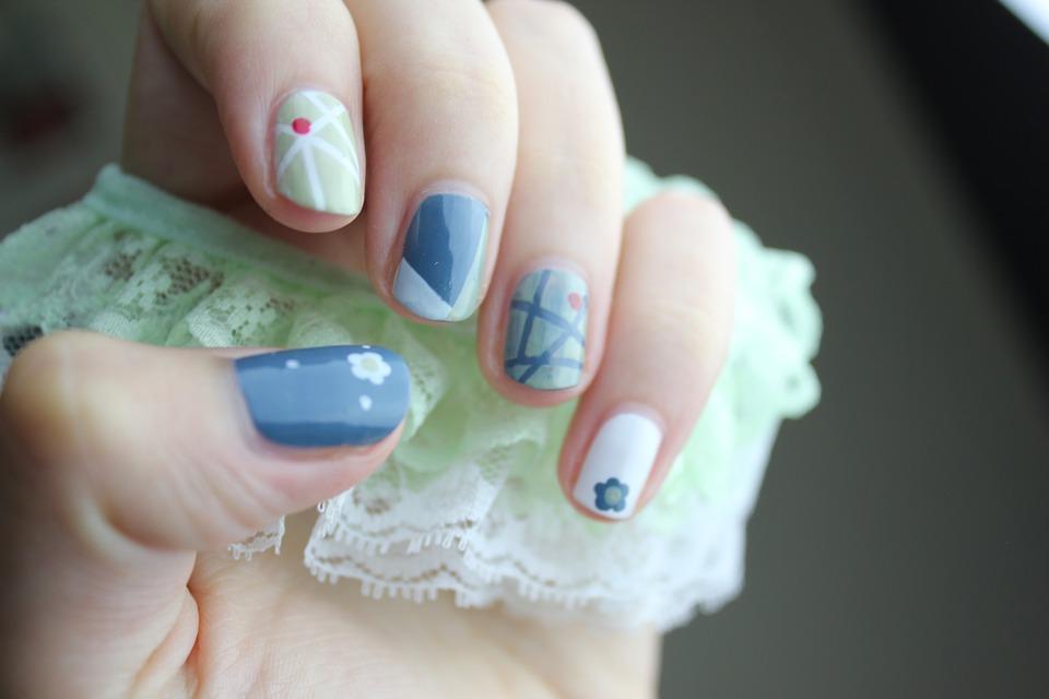 diy-nail-art