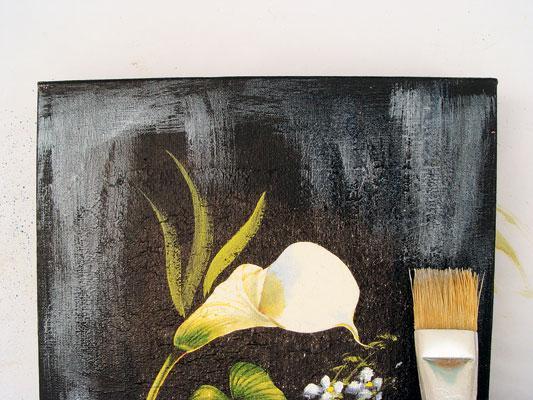 diy-pintura