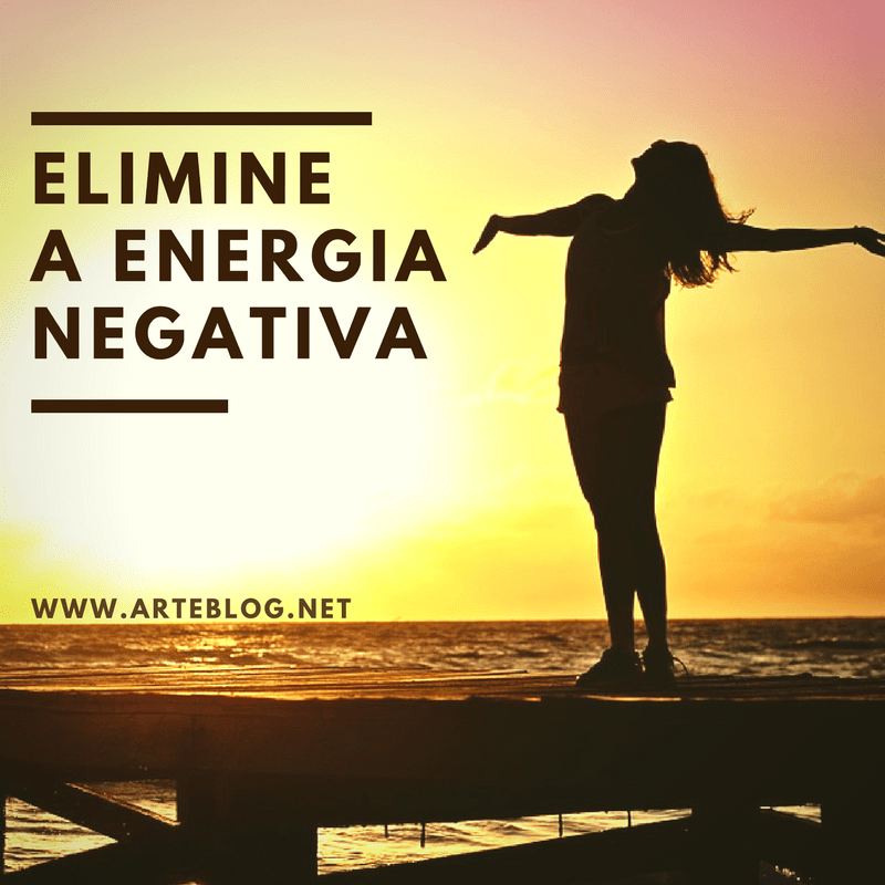 Pra energia negativa sair de vez 09 formas de elimin la - Energia negativa in casa ...