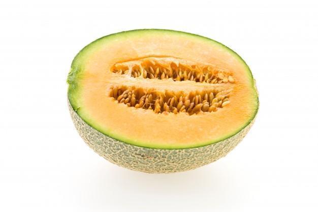 frutas, saciedade