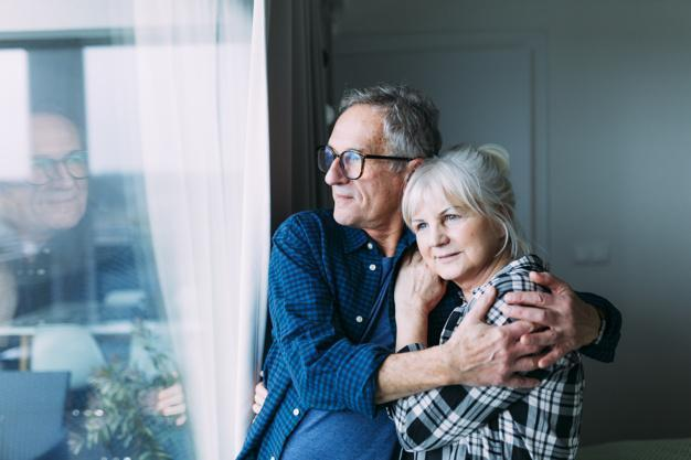 idosos, sexo, vida saudável