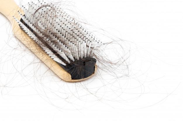 cabelo, pontas duplas, queda de cabelo