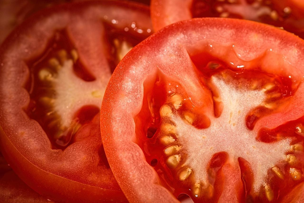 tomate, ovário policístico