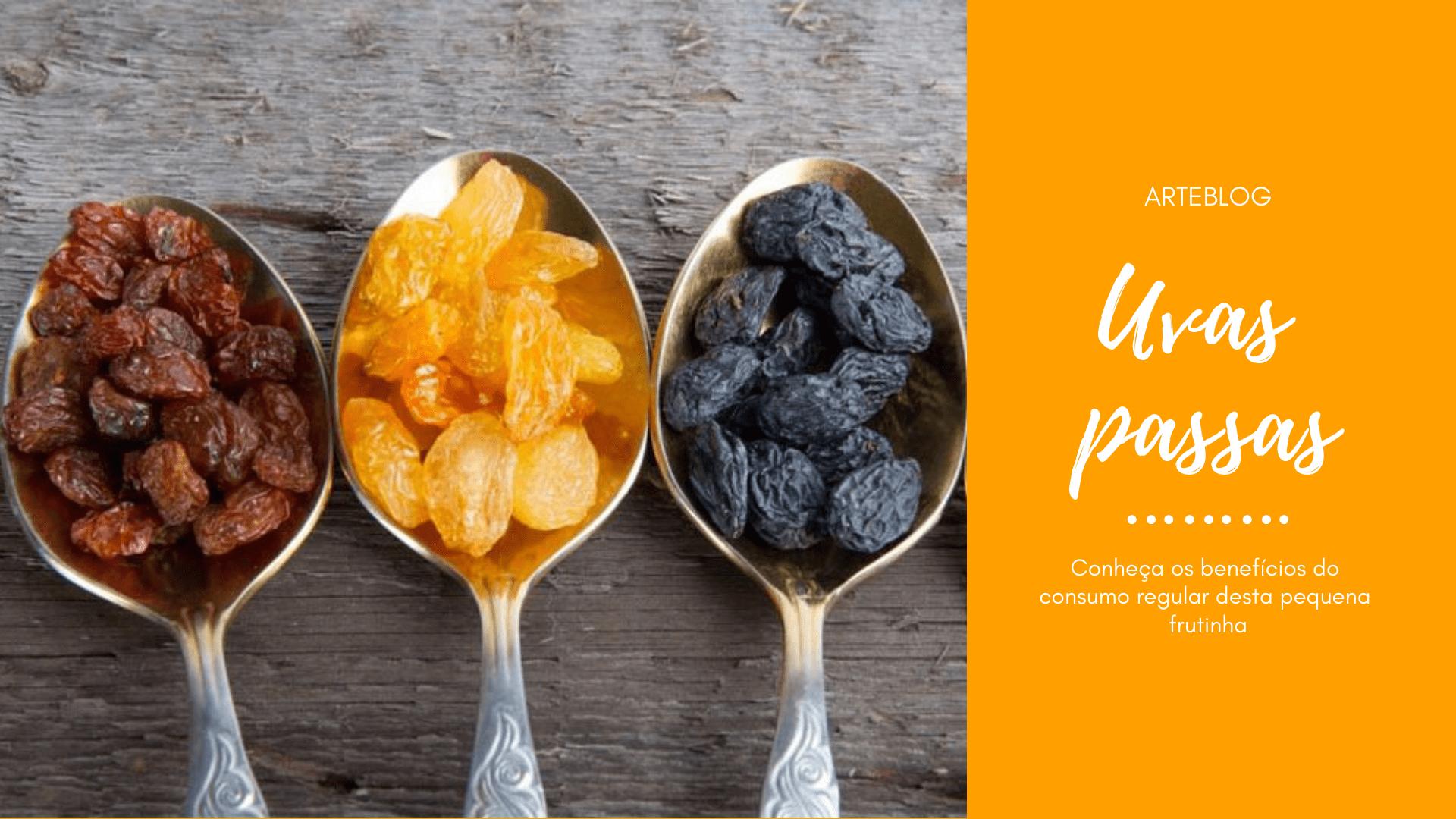 Agua De Uva Passa Para Emagrecer comidas natalinas: benefícios da uva passa - arteblog