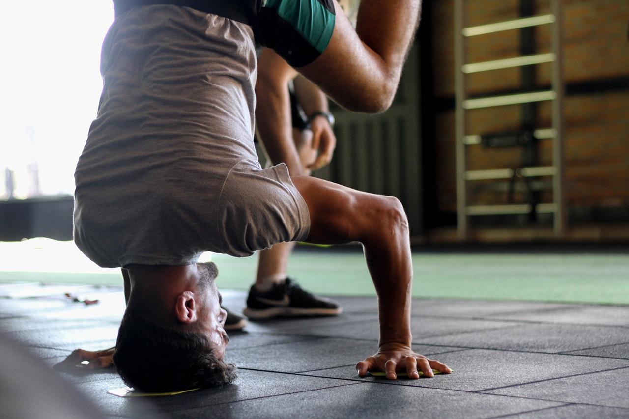 Melhores exercícios para emagrecer