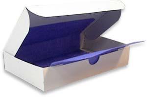 Caixa presente 2